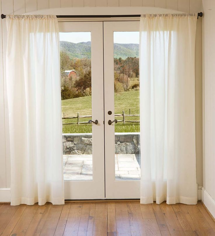 17 Best Ideas About Insulated Curtains On Pinterest Curtain Ideas Curtain Styles And Thermal