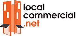 Saint-Pons-de-Thomières - Location Local Commercial et valeur locative