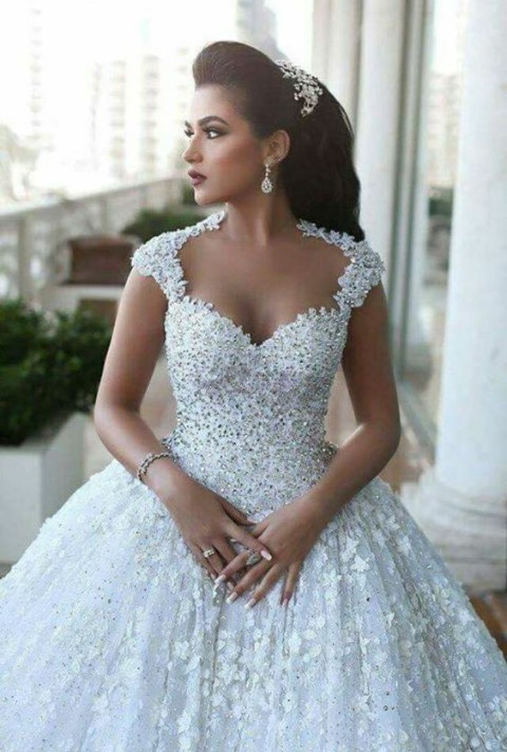 59 best Wedding images on Pinterest