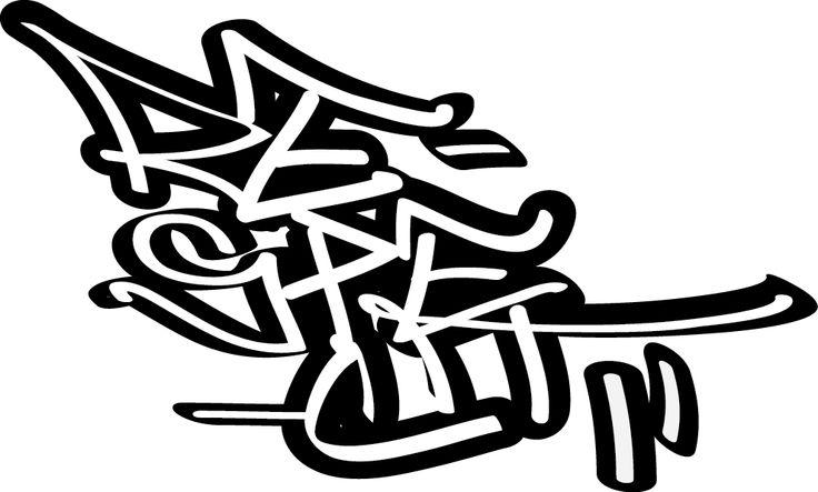 Respect Clan logója.