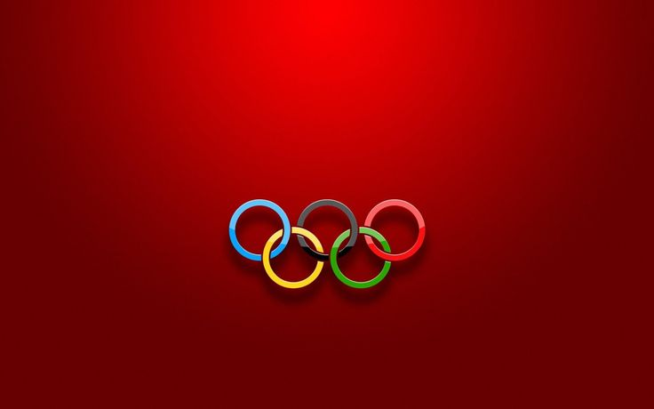 Rio  Olympics Volleyball wallpaper  wallpaper free download 1280×1024 Olympics Wallpapers (42 Wallpapers) | Adorable Wallpapers
