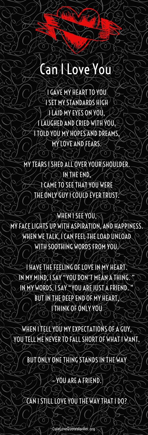 long-love-poems-for-him.jpg (605×1775)