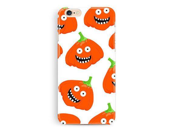 Halloween Phone Case, Pumpkin Phone Case, iPhone 5c case, Cute 5c case, Halloween iPhone 5c case, Pumpkin iphone 5c case, Goth Phone case
