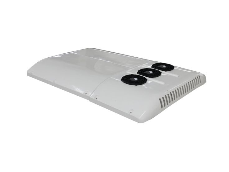 Air Conditioning Air