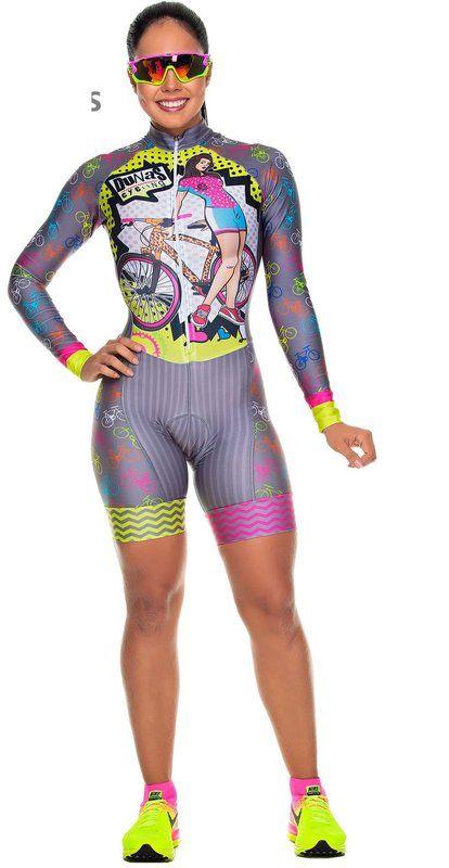 Dunas Cycling - Dunas Body Power - Vários modelos de roupas para ciclismo feminina e masculina você encontra aqui. Macacões, bermudas, calças, camisas e muito mais. Tudo isso você encontra aqui. Escolha seu look e arrase no pedal - Envio rápido e seguro -