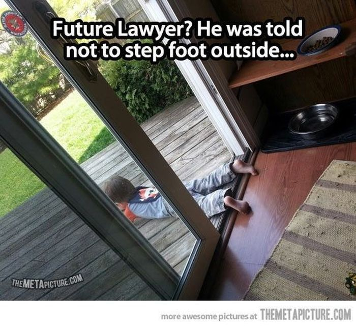 hilarious-pictures-and-memes-of-kids-dogs-and-cats-008