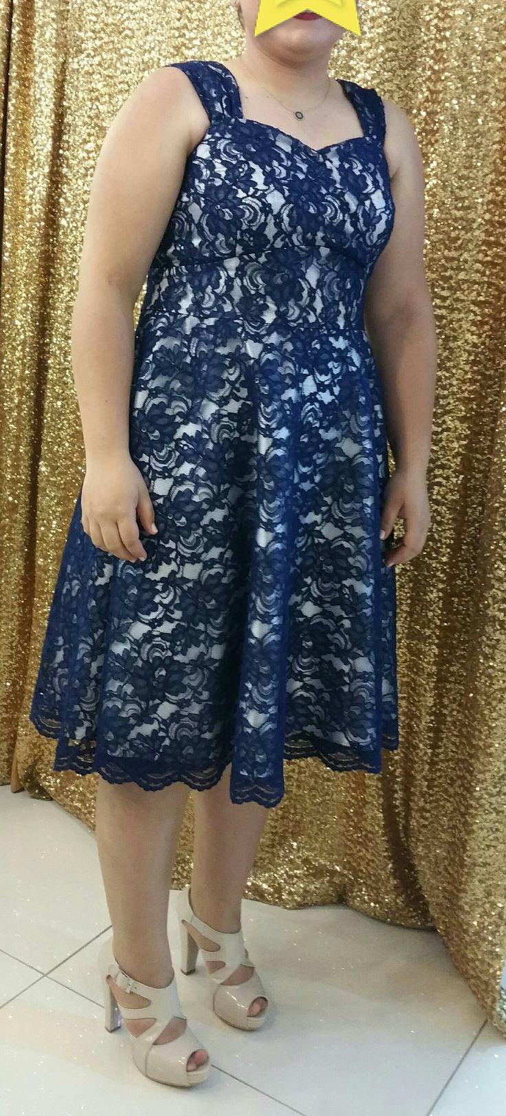 #mezuniyet #balo #elbise #dress