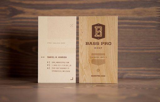 fredcarriedo_bass_02: Businesscard Design, Shops Branding, Fredcarriedo Bass 02, Graphics Design, Branding Identity, Fred Carriedo, Identity Businesscard, Bass Pro Shops Cards, Business Cards Design