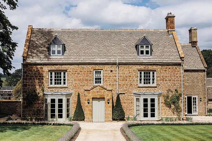 WSJ. MAGAZINE  MAGAZINE - WHAT'S NEWS Soho Farmhouse: A Proper English Rural Retreat An inside look at Soho Farmhouse—a 100-acre, private members' club and country house hotel in Oxfordshire