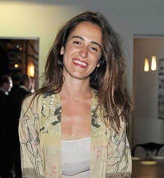 Cornelia Brandolini d'Adda