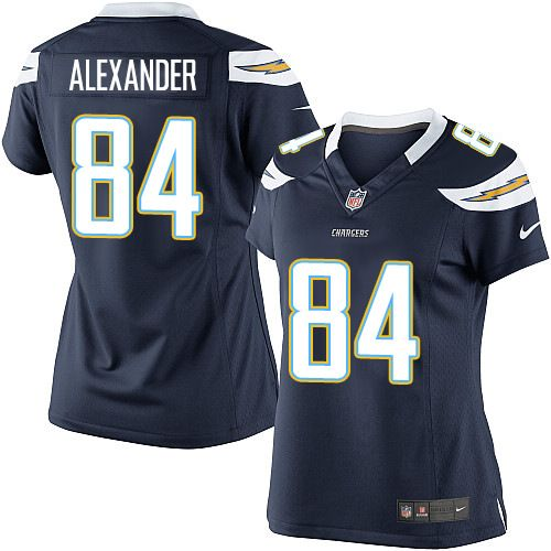 Danny Woodhead Elite Nike Danny Woodhead Elite Jersey at Chargers Shop. (Elite  Nike Women's Danny Woodhead Navy Blue Jersey) San Diego Chargers Home NFL  ...
