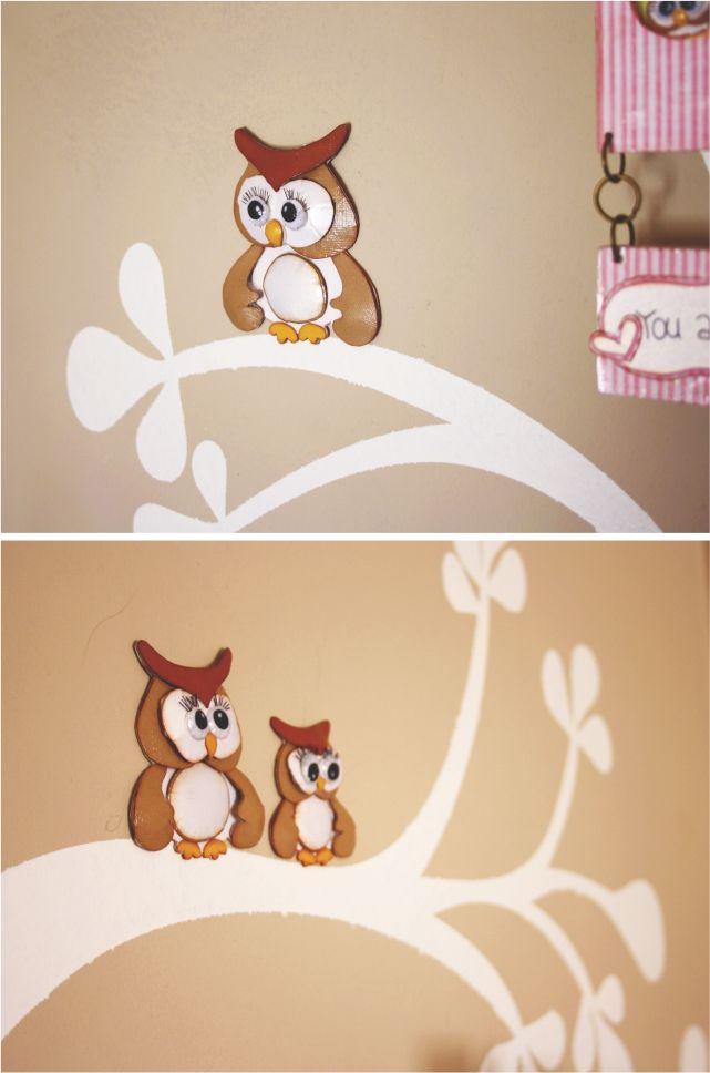 Owl always love you nursery theme #decor #homedecor #lblogger #lifestyle #lifestyleblogger #housedecor #roomdecor #decoridea #decortips #nursery #babyroom #nurserydecor #babyroomdecor