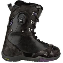 http://vans-shoes.bamcommuniquez.com/k2-womens-affair-snowboard-boots-11/ ## – K2 Women's Affair Snowboard Boots '11 This site will help you to collect more information before BUY K2 Women's Affair Snowboard Boots '11 – ##  Click Here For More Images Customer reviews is real reviews from customer who has bought this product. Read the real reviews, click the following button:  K2 Women's Affair Snowboard Boots '11 DESCRI