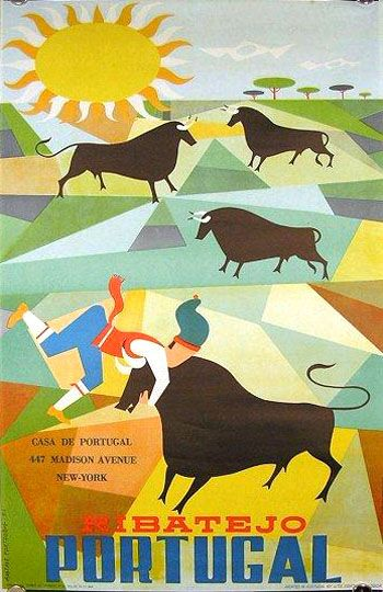 Portugal Charming Vintage Airline Posters http://www.ownersdirect.co.uk/portugal/p4294.htm