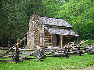 1000 images about log houses circa 1700 on pinterest the old flag stone and old cabins - Appalachian container cabin ...