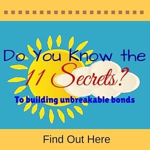 Do you know the secrets? http://galaxygrandkids.com/subscribe/