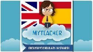 Udemy: Curso de inglés: Beginners - English for Spanish spea - CineFire.Tk En este curso de principiante aprenderás mucho de la gramática básica, como la manera de identificar un sujeto, los determinantes a, an, o ... https://goo.gl/6e6ocV
