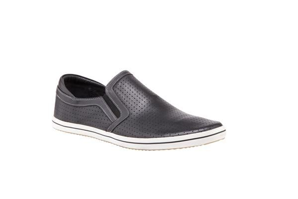Korey shoes from Overland