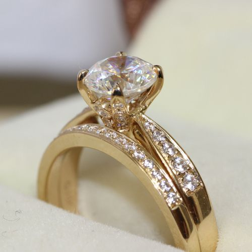 find more rings information about d vvs1 real 14k yellow