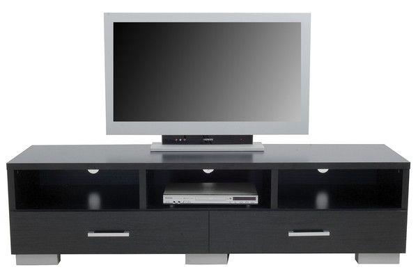 ATHENA TV UNIT