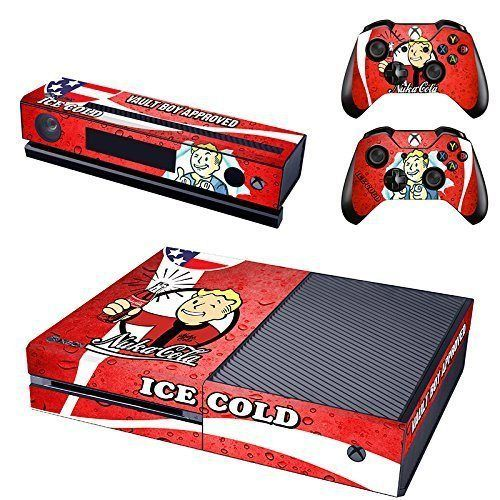 17 best images about video game decor on pinterest for Decoration xbox one