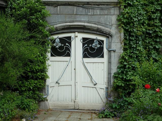17 meilleures images à propos de pergolas and garage doors sur ...
