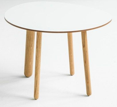 Soffbord soffbord satsbord : Top 25 ideas about Soffbord on Pinterest | Copper coffee table ...