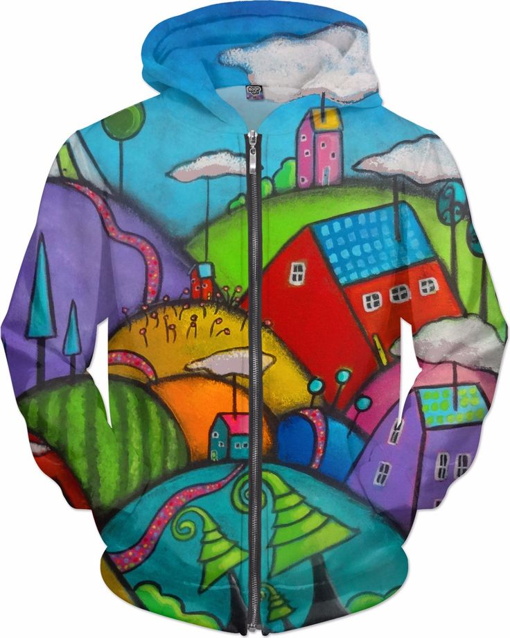 Check out my new product https://www.rageon.com/products/silver-linings-2 on RageOn!
