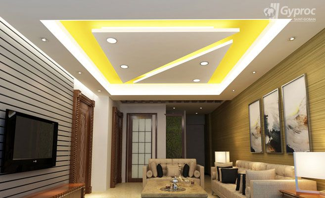 saint gobain gyproc india india gypsum drywalls
