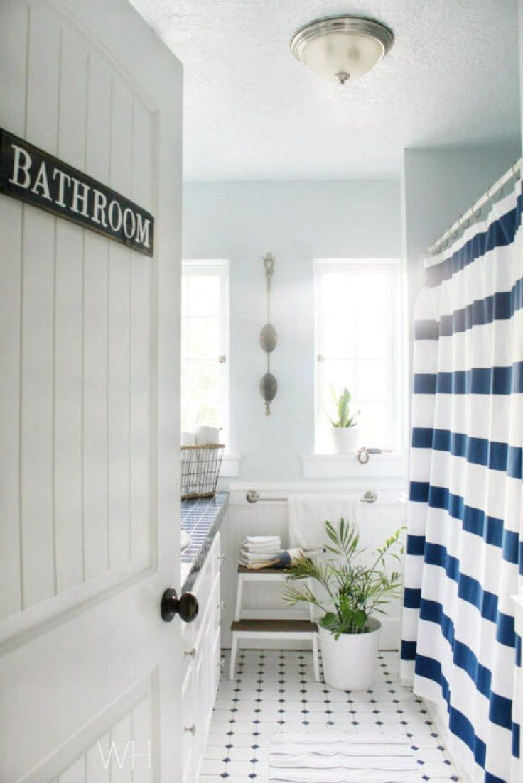 Best 25 Tiny Half Bath Ideas On Pinterest  Small Half Baths Inspiration Half Bathroom Decorating Inspiration