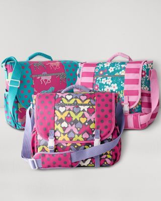 37 best images about Messenger Bags for Kids on Pinterest | Foxes ...