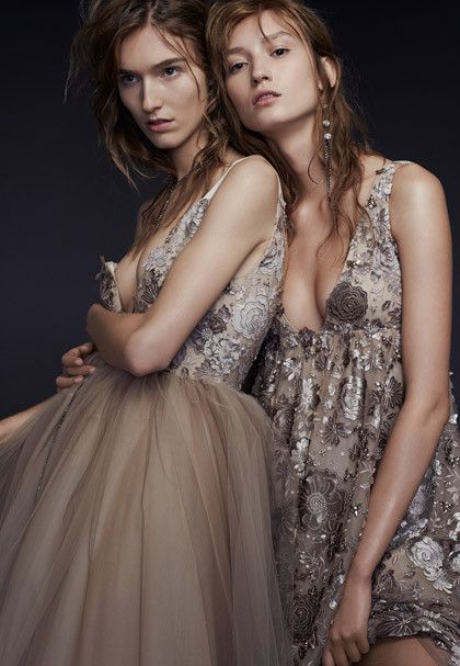 Vera Wang   All You Need Is Love