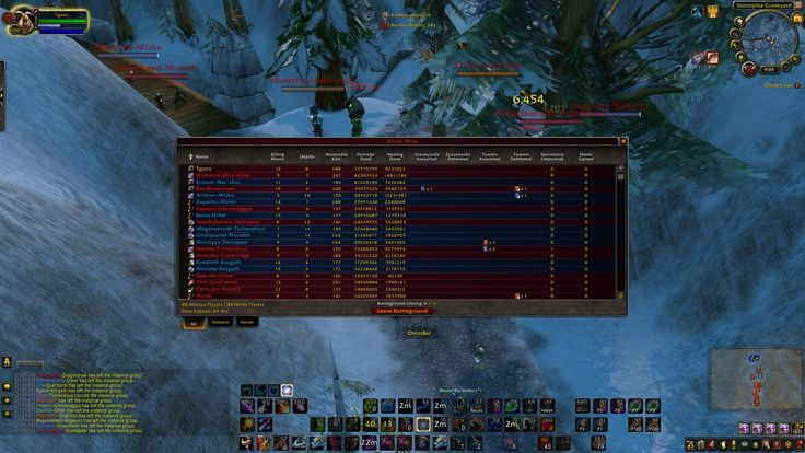 Holy Alterac Valley!! #worldofwarcraft #blizzard #Hearthstone #wow #Warcraft #BlizzardCS #gaming