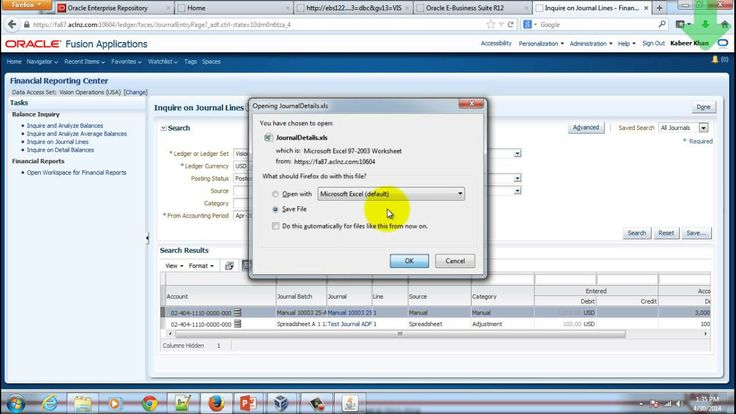 Introducing Oracle Fusion Applications 11g