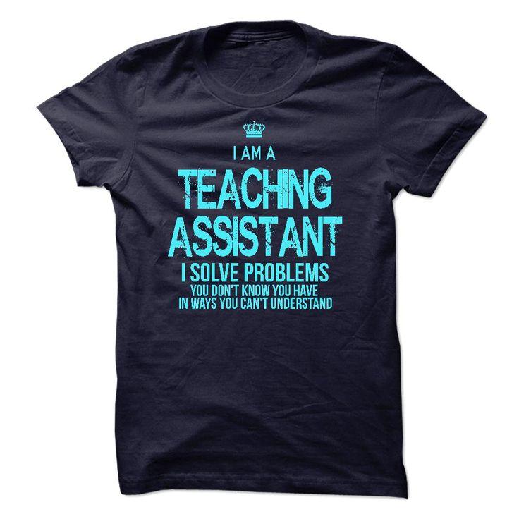The 25+ best Teaching assistant job description ideas on Pinterest - sales assistant job description