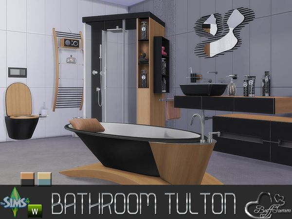 190 Best Sims 4 Interior Design Images On Pinterest Sims Cc The