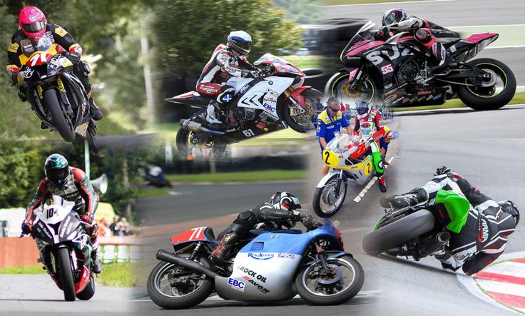 EBC racing brakes provide ultimate stopping power for superbike racers.  Here is the latest news from some of EBC's assisted superbike racers who are progressing well using EBC racing brakes.  This month's feature includes race reports from Davy Morgan, Max Alexander, Daley Mathison, Cormac Conroy, Leon Jeacock, George Stanley and Phil Morris ...