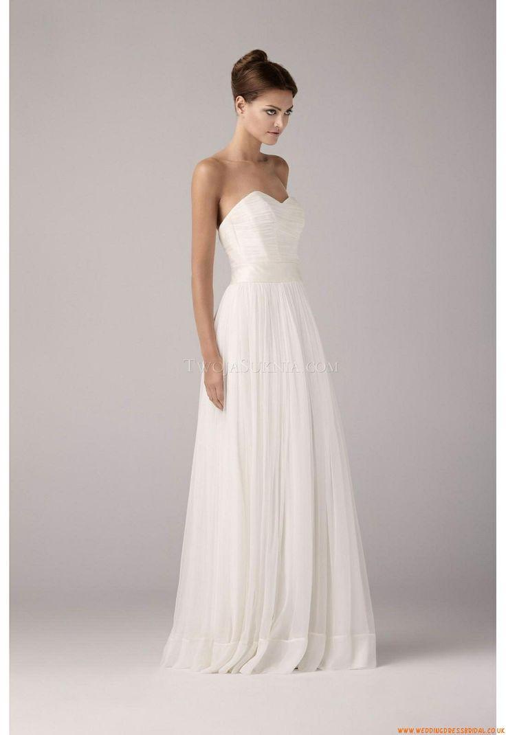 Wedding Dresses Anna Kara Cherry 2014