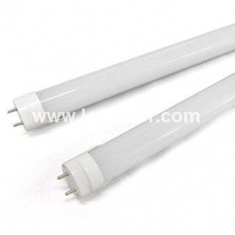 LED Tube Light T8 90cm with 14W Power LED Wholesale    The easy way of upgrading your existing lighting systems to cost-saving LED lights is by simply replacing your existing light tubes with high performance power-saving LED light tubes by LEDLuxor using the T8 standard.   #LED #Tube #Light #T8 #90cm #14W #LED #Wholesale #LEDluxor.com