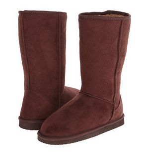 STL Mommy « C Label Cupcake-3 Boots, $20.48 Shipped (Retail $40.95)