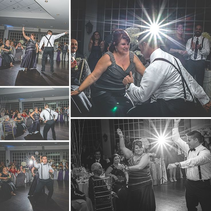 mom and son songs for wedding dance: 1000+ Ideas About Mother Son Wedding Dance On Pinterest