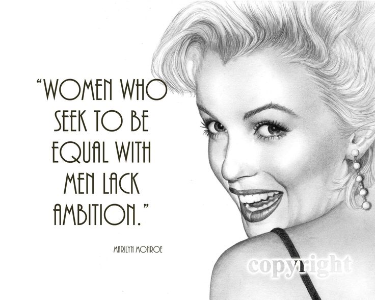 Marilyn Monroe Quotes In Spanish: Marilyn Monroe Quotes And Sayings