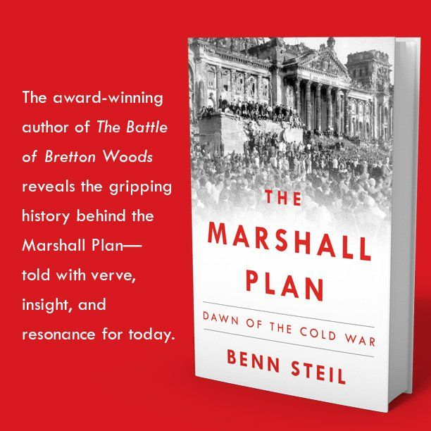 1125 best international political economy images on pinterest the marshall plan dawn of the cold war benn steil https fandeluxe Image collections