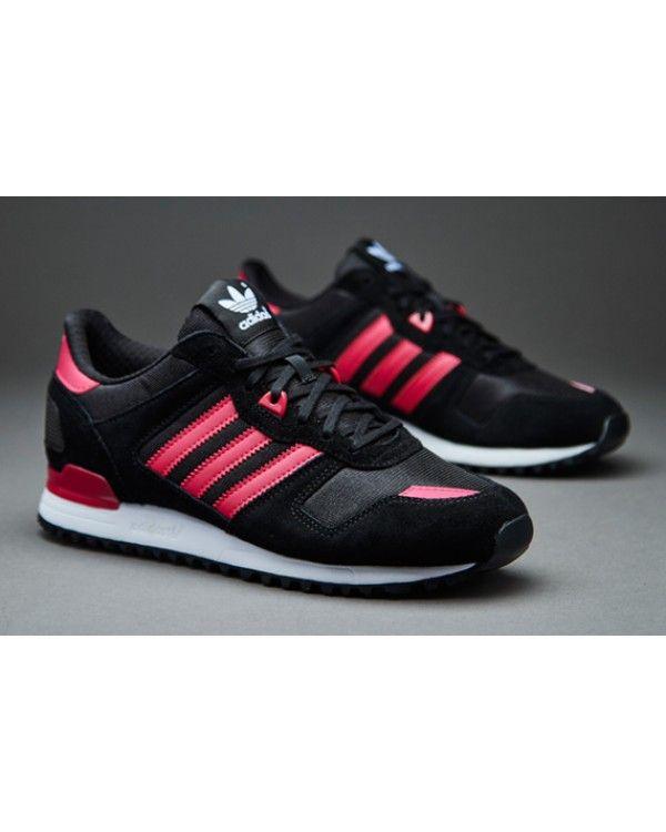 adidas zx 700 womens Pink
