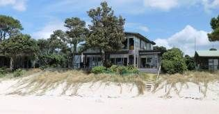 New Zealand Holiday Homes - NZ Holiday Homes, NZ Holiday Houses, NZ Accommodation and Holiday Home Management