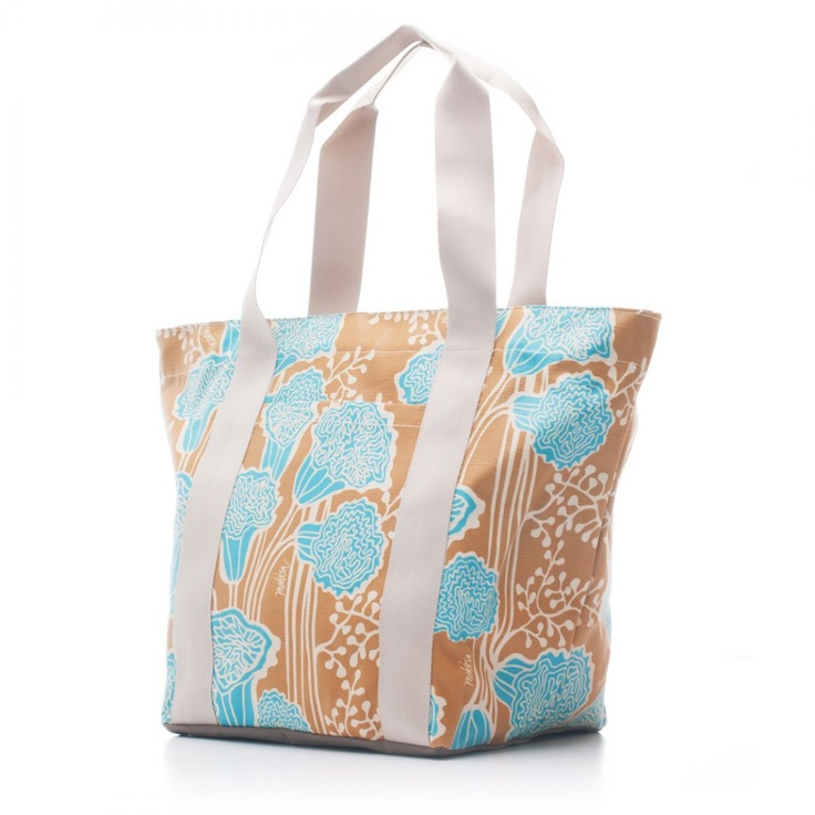Bags & Totes: City Tote Yellow Mustard $87