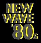 New Wave Music