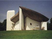 Tentoonstelling Organische Architectuur