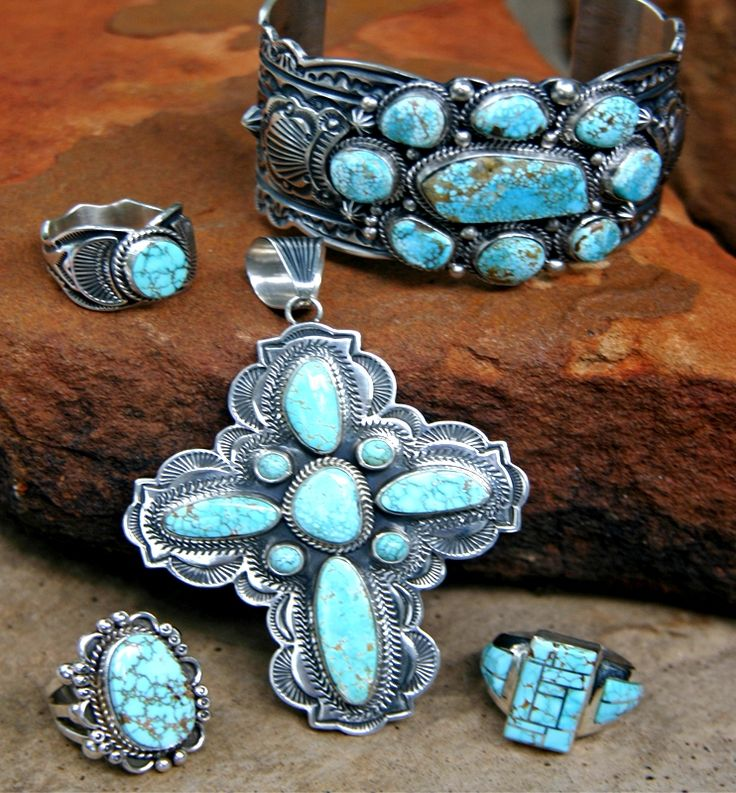 384 best Western Jewelry Box images on Pinterest American indian