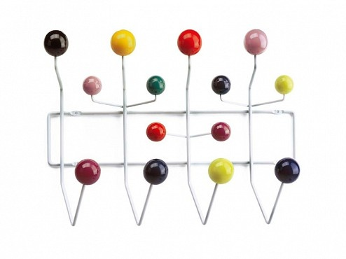 Hang-it-all by Vitra